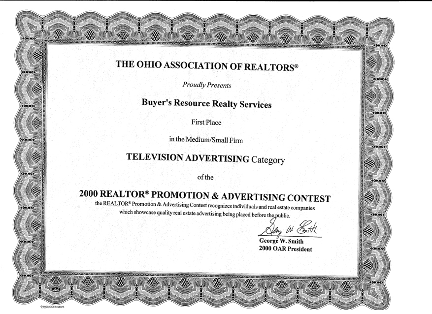 fake award maker  funny award certificates ~ Funny Video and Pictures