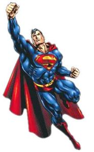 superman-picture