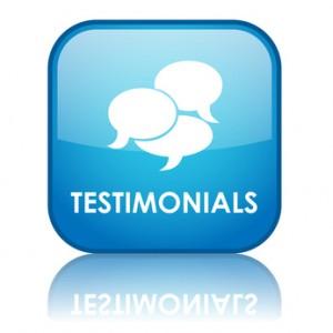 Testimonials-300x300